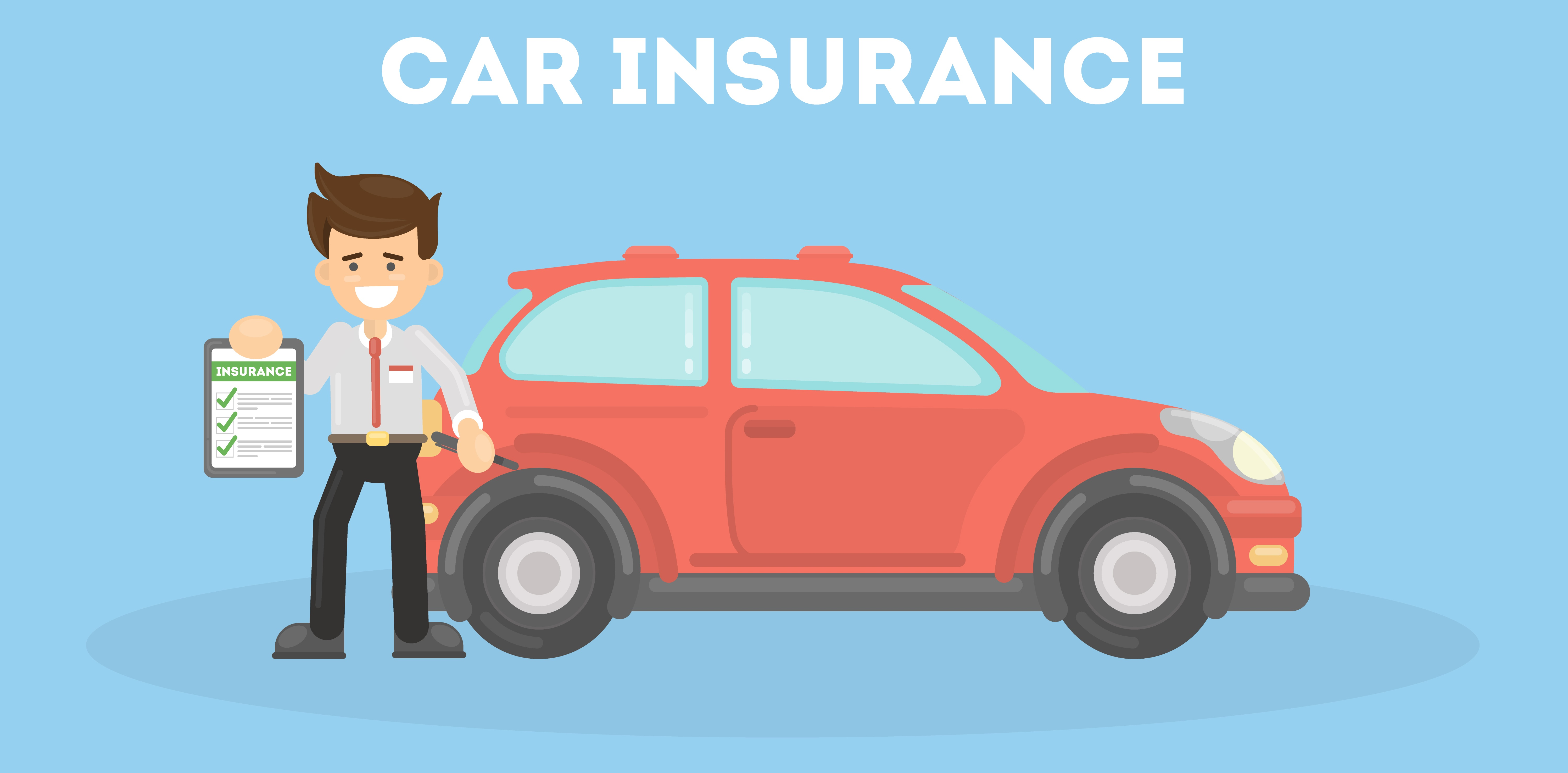 Plain City Cheap Car Insurance Quote Form